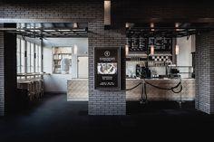 Design is our passion. Bern, Brand Design, All You Need Is, Ice Cream, Interior Design, Studio, No Churn Ice Cream, Nest Design, Home Interior Design