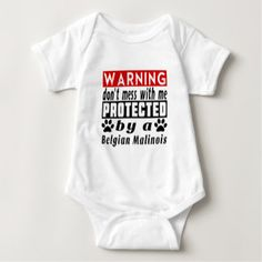 NFL Oakland Raiders Sleep N Play Schlafanzug Strampler Neugeborene Baby Fanatics