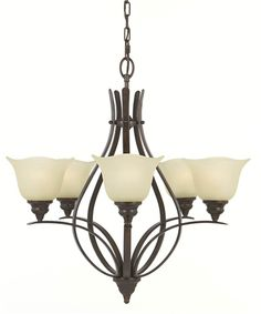 Home Accents, Naperville, IL 60540, lighting and fixtures, bath lighting, fans and lights, bath lighting, chandeliers, Galleria Lighting   OVER OAK TABLE