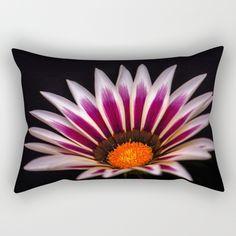 #flower #nature #pink #white #kiss #flame #bigkisswhiteflame #bigkiss #whiteflame #plant #lovenature #interiordesign #livingroom #home #bedroom #homedecor #decor #pillow #throwpillow