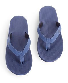 a47fc355ca80 Men s ESSNTLS Flip Flops in 2018