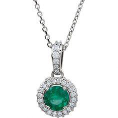 Deirdre Necklace – European Jewelry