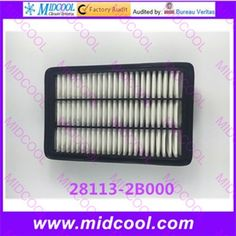 Free shipping High qulality Air Filter cabin filter 28113-2B000 281132B000 Brake System, Air Filter, Filters, Cabin, Free Shipping, Cabins, Cottage, Wooden Houses