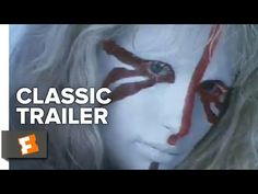 The Clan of the Cave Bear Official Trailer -(Daryl Hannah, Pamela Reed, James Remar) Classic Trailers, Movie Trailers, Jean Auel, James Remar, Butthole Surfers, Cave Bear, Daryl Hannah, Bear Girl, Adventure Movies