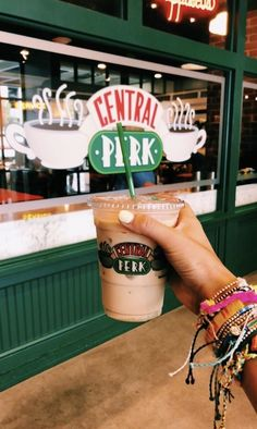 Wonderful Cool Ideas: Coffee Morning Flyer but first coffee decor.Spilled Coffee Humor but first coffee decor. Iced Coffee, Coffee Time, Coffee Drinks, Cappuccino Coffee, Coffee Corner, Decaf Coffee, Coffee Cozy, Coffee Gifts, White Coffee