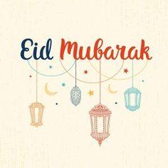 Eid Mubarak 2019 status/eid mubarak whatsapp status/Eid Ul Fitr whatsapp status/eid whatsapp status ❤ thanks for Watching ♥️ Best Eid Mubarak Wishes, Eid Mubarak Messages, Eid Mubarak Images, Eid Images, Happy Eid Ul Fitr, Eid Mubarek, Eid Mubarak Wallpaper, Eid Mubarak Vector, Doremon Cartoon