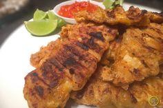 #LATIJNSAMERIKAANSE #PALEO #KIP: De Latijns-Amerikaanse keuken staat garant voor vurige smaken en veel kleur op je bord. Deze kip is sappig, vol smaak en verrassend!
