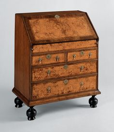 64 Best Boston Furniture Images In 2019 Boston Furniture Antique