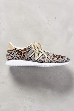 38c60fdc2193 New Balance Tokyo 420 Sneakers