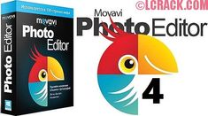 Movavi Photo Editor 4.1.0 Activation Key is Here!
