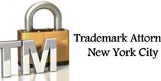 Ways a Trademark Attorney Will Help You