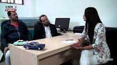 """""""www.istanbulklasikaraba.com"""" ile ilgili görsel sonucu"""
