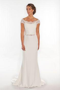 trish-lee-bridal-Nora_Crepe_1.jpg