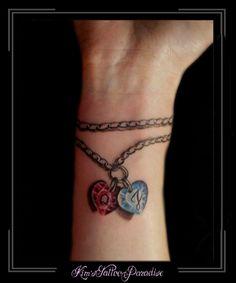 armband-ketting-schakels-bedels-namen-tekst-letters-kleur.png (900×1080)