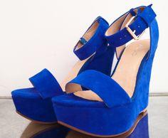 DIY: varias ideas para personalizar zapatos - yo elijo Coser