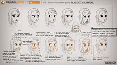 AM_P2_Expressions_Rigging_Notes_Aia.jpg (1600×900)