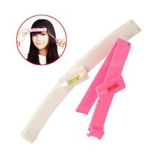 New hair cutting guide #clipper diy hair cutting trim #hairstyle #fringe comb too,  View more on the LINK: 	http://www.zeppy.io/product/gb/2/401119930584/
