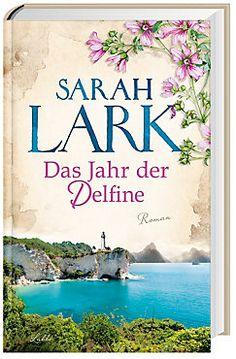 Das Jahr der Delfine Buch portofrei bei Weltbild.de bestellen