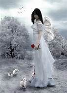 """★ """"Angels are all around us, all the time, in the very air we breathe."""" ~ Eileen Elias Freeman ★"""