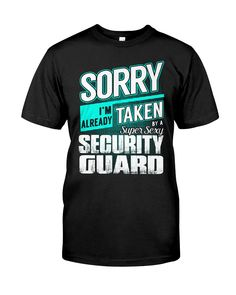 Armed Security Guard-f_4