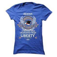 A Woman who graduated from Liberty University - #hoodie creepypasta #hoodie novios. FASTER => https://www.sunfrog.com/LifeStyle/A-Woman-who-graduated-from-Liberty-University.html?68278