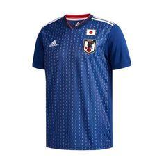 Name Kroatien Hrvatska KINDER  T-Shirt Trikot Nr R inkl EM 2016 Fußball