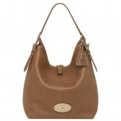 Fashion Mulberry MBHO-01 Oak Natural Leather Bags Sale   Mulberry Outlet  £155.13 Mulberry 3fc1153461045