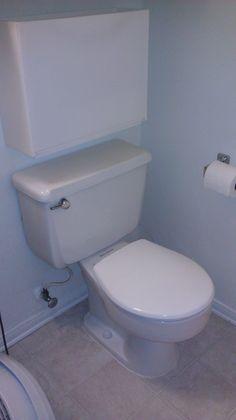 Ikea Trones shoe cabinet as toilet paper storage - Imgur