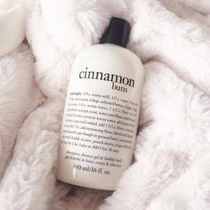 "1,251 Likes, 20 Comments - philosophy (@lovephilosophy) on Instagram: ""staying in bed until cinnamon bun bubble bathtime. #repost @littlefuzzypeach #lovephilosophy…"""