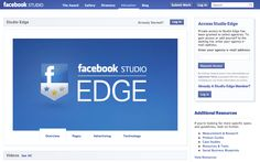 5 Facebook Marketing Resources You Didn't Know About
