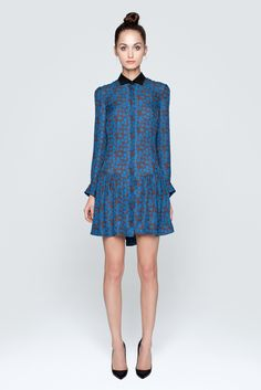 A.L.C. Pre-Fall 2012 - Collection - Gallery - Style.com