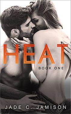 Heat by Jade C Jamison https://www.amazon.com/dp/B01N9XWA5G/ref=cm_sw_r_pi_dp_x_Sqi.ybH8YFHGT