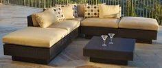 Image result for outdoor furniture plans