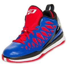size 40 09478 d300d Jordan CP3 VI Preschool Basketball Shoes Jordan Cp3, Half Price, Michael  Jordan, Boys