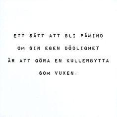 Roliga citat!