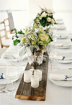 Table Settings (64)