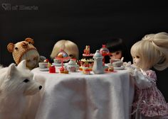 I'd like my sweets now please | Flickr - Photo Sharing!