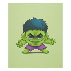 Shop Chibi Avengers Stickers from CafePress. Find great designs on durable stickers or create your own custom stickers to express yourself. You'll find the perfect stickers at CafePress. Baby Avengers, Hulk Avengers, Hulk Tattoo, Chibi, Superhero Gifts, Geek Baby, Comic Poster, Car Bumper Stickers, Cartoon Art