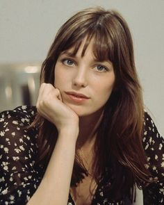 How are you all ? #janebirkin                                                                                                                                                                                 More
