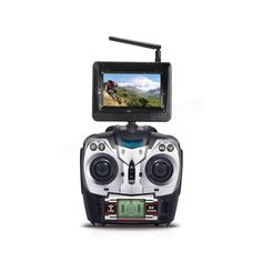Kai Deng K70F 5.8G FPV With 2MP Wide Angle HD Camera Gimbal Altitude Mode RC Quadcopter RTF Sale - Banggood.com - Have a quadcopter yet? Christmas IS Here. TOP Rated Quadcopters has great Beginner, Racing, Aerial Photography and Auto Follow Quadcopters on the planet. Come See For Yourself >>> http://topratedquadcopters.com <<< :) #electronics #technology #gadgets #techie #quadcopters #drones #fpv #autofollowdrones #dronography #dronegear #racingdrones #beginnerdrones #trending #like #follow