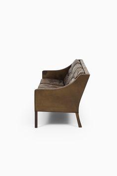 borge mogensen sofa model 2209 home goods cushions 180 best images danish modern midcentury teak at studio schalling design cabinet makers