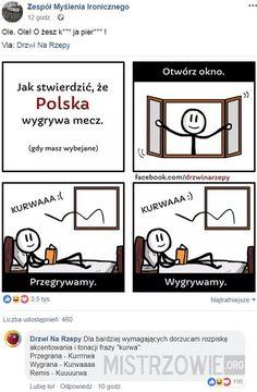 Najlepsze teksty mistrzów internetu #236 – Demotywatory.pl