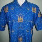 Kunjungi http://batik-s128.com/ situs ini untuk informasi lebih lanjut di batik. Indonesia adalah negara yang multikultural yang terdiri dari Kepulauan Seribu dan suku. Perbedaan demografi dan geografi menyebabkan perbedaan budaya, termasuk pakaian yang dikenakan oleh masing-masing suku. Batik adalah salah satu pakaian yang cukup populer, dan popularitas telah dikenal di seluruh dunia.