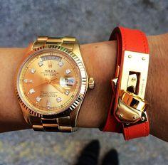 http://www.flipkart.com/watches-on-sale?affid=sitamenat . Iconosquare - Instagram WebViewer