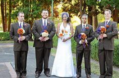 8 wedding photos ideas