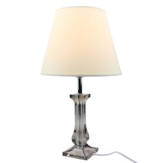 Cheap table lamp light, Buy Quality table lamp acrylic directly from China acrylic table lamp Suppliers: Modern Decoration Table Lamp Acrylic Table Lamp Light AC 110V/220V European-style Creative Personality DIY Light For Living Room