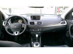 Renault Megane 3 privilege dci 150 www.laventerapide.com/vehicules