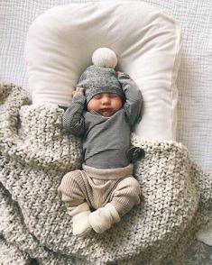 Carters Baby, Baby Boy Newborn, Newborn Boy Outfits, Baby Gap, Newborn Boy Clothes, Boy Babies, Newborn Clothing, Baby Swaddle, Swaddle Blanket