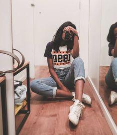 Fotos No Espelho Tumblr