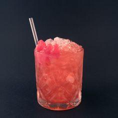 Zoo Drinkrecept på Drinkoteket.se. Här hittar du en mängd recept på enkla och goda drinkar och cocktails online. Välkommen in!